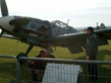 Messerschmitt Bf 109 Photo616