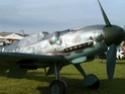 Messerschmitt Bf 109 Photo617