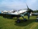 Messerschmitt Bf 109 Photo618