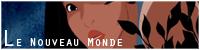 Nouveau Monde Ban6xx11