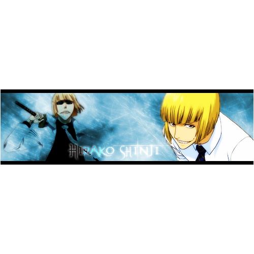 First Exagraph' [En cours] Shinji10