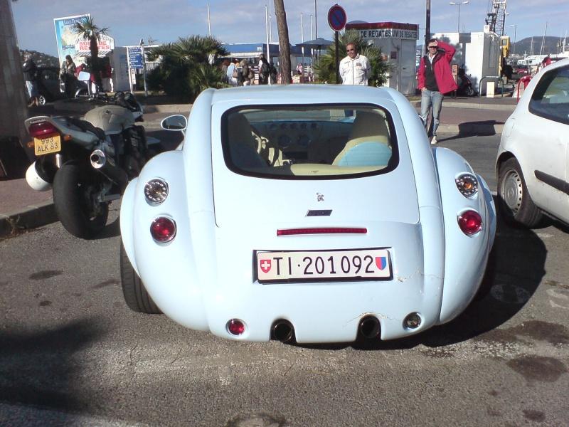 La voiture de vos rêves ! Dsc00312