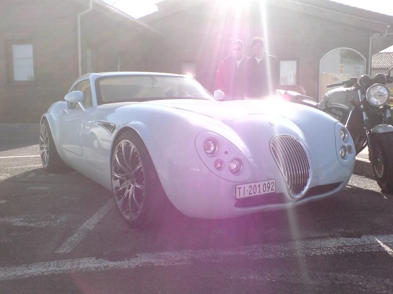 La voiture de vos rêves ! Dsc00314