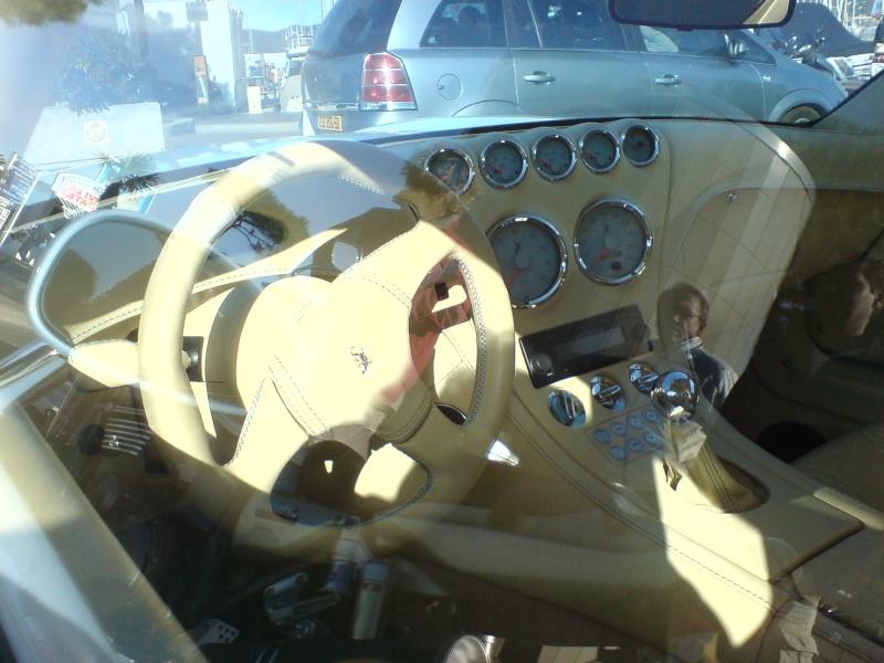 La voiture de vos rêves ! Dsc00318
