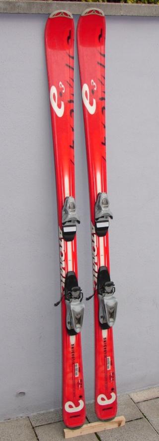 Votre matériel ski / snow 111