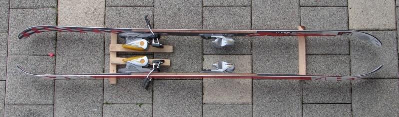 Votre matériel ski / snow Clipbo12