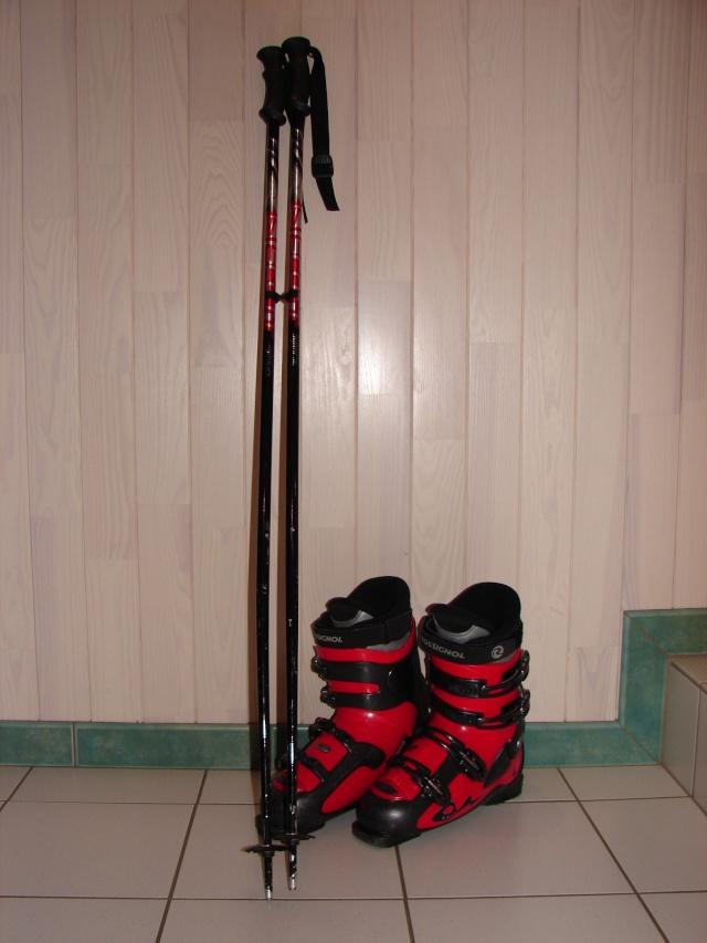 Votre matériel ski / snow Dsc06813