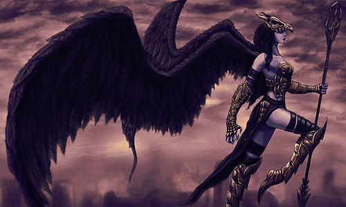 Anges Noirs Ange_n11