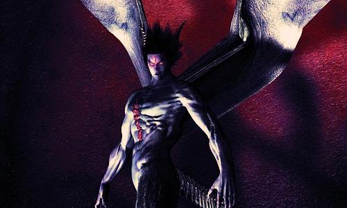 Démon Demon_10