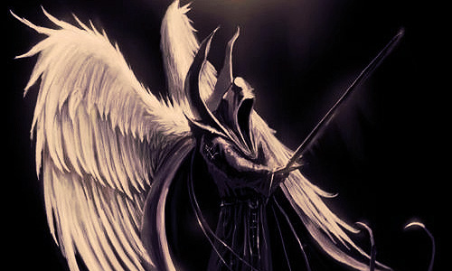 Démonange Demona11