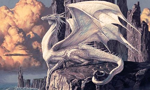 Dragons Dragon11