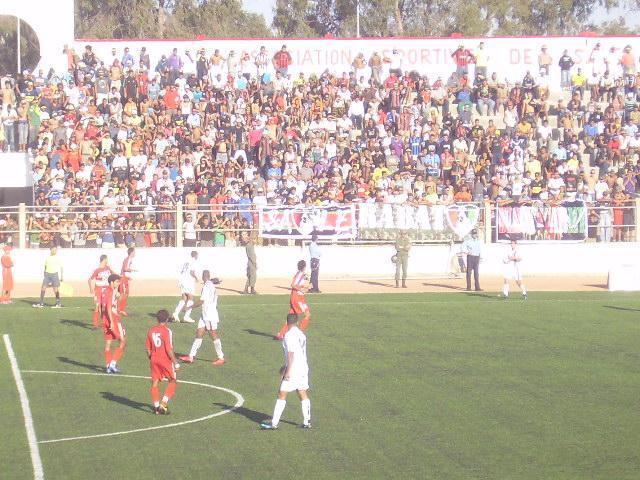 Maroc - Page 6 20159810