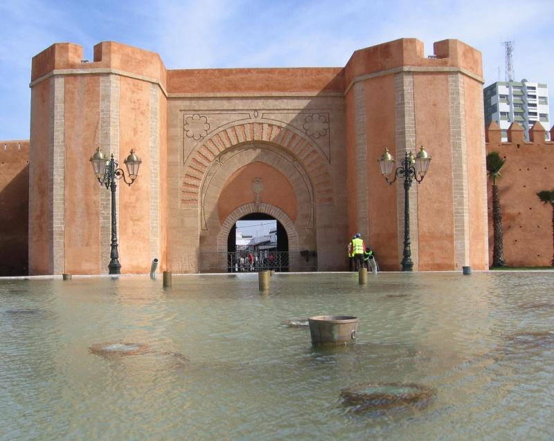 Le Maroc en photos. 24667110