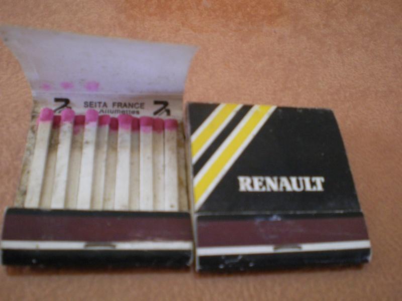 objets renault Le_14_13