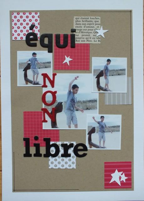Galerie Nadine49 (couverture album, 8 pages et 8 photos) Non_eq10