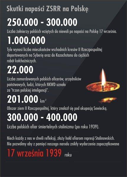 Mémoire, nostalgie et Pologne Histor10