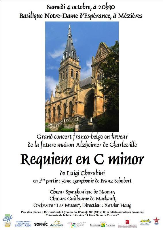 CONCERT G DE MACHAULT 04/10/2008 Nouvel10