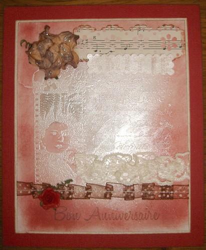 Mamiogée cartes du mois d' Août Pattie10