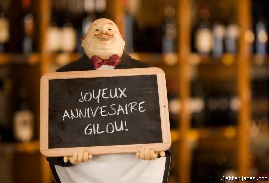 Joyeux anniversaire Gilou!! Annifg10