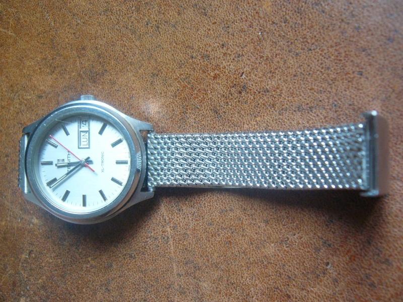 bracelet pour Zenith xl tronic (sondage inside) P1040414