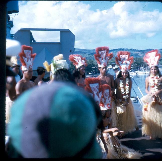 [Campagne C.E.P.] Tahiti en 1968 Ia_ora10
