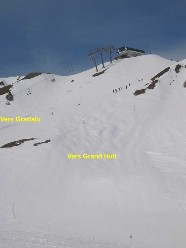 "Grattalu : création d'une zone ""tranquille"" Gratmu10"