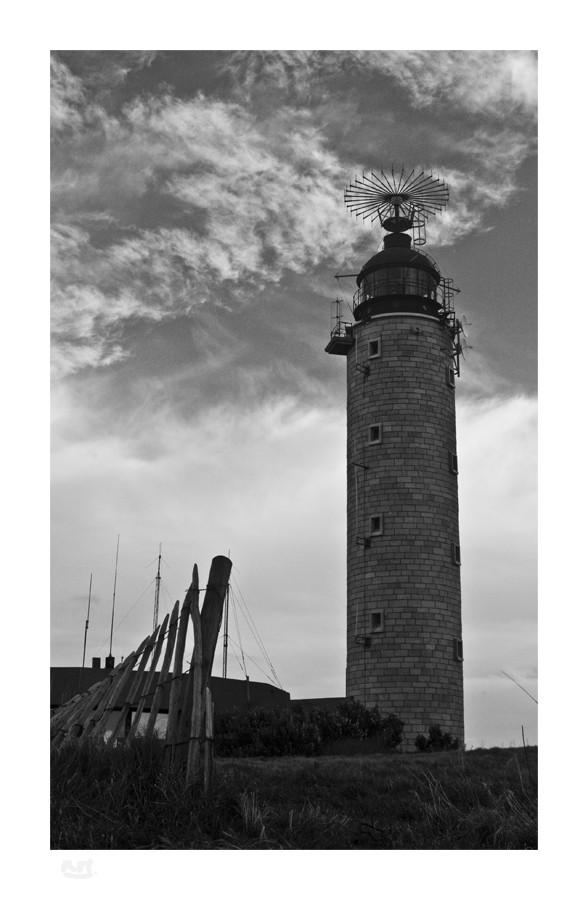 Le phare du cap du Gris Nez Lephar11