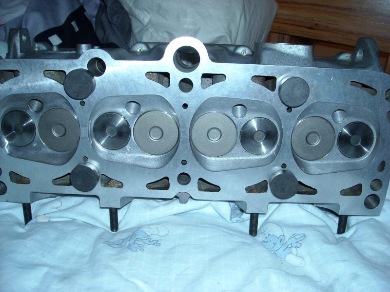 [ VW Golf 2 GTI an 85 ] pb de démarrage et révision moteur. - Page 3 00510