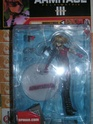 [VDS] Mangas, Figurines et DVD Armita10