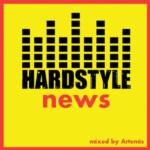 Artemis - Hardstyle News ( Only 2008 sounds !!! ) Hna10