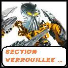[Important] Design 2008 du forum ! Bouton15