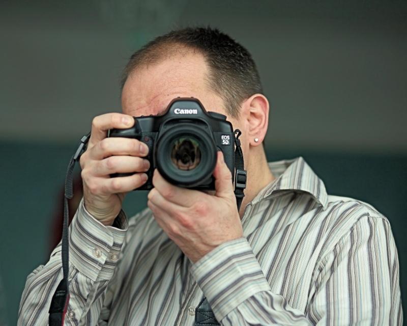 New Lens Img_8310