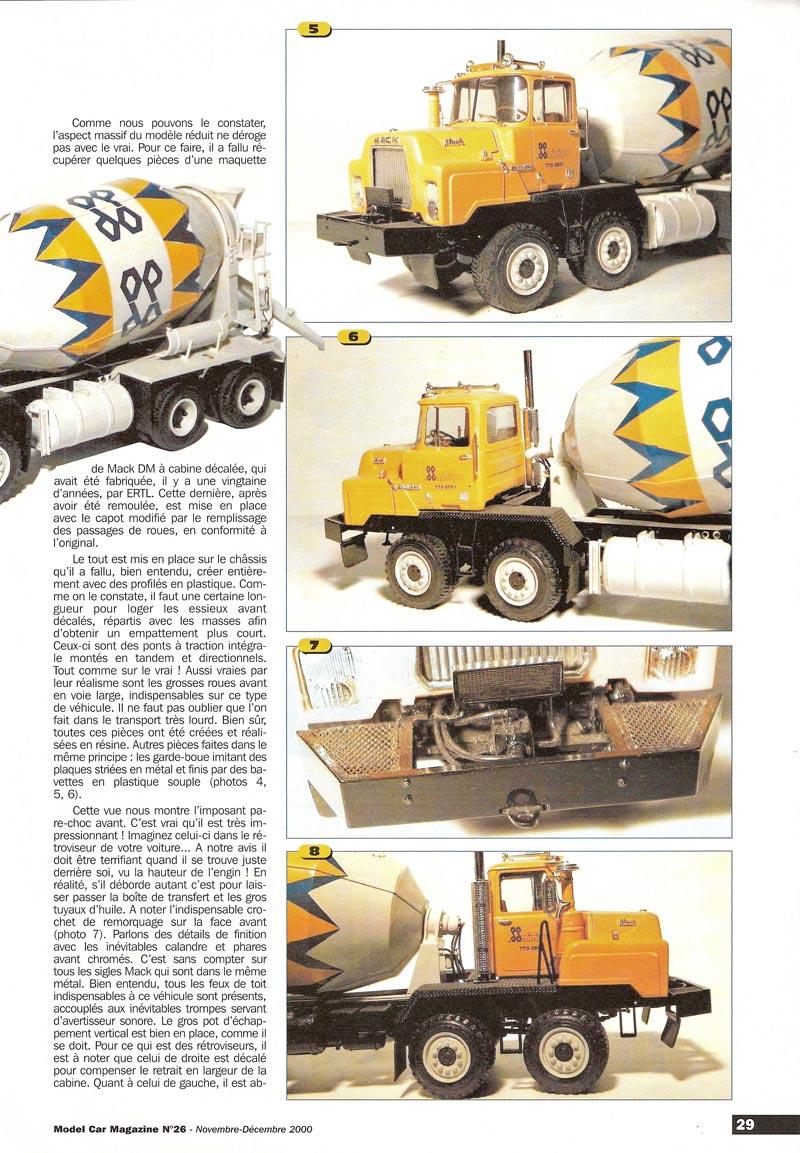 """MACK DMM 4 essieux """"toupie à béton"""" Page_212"""