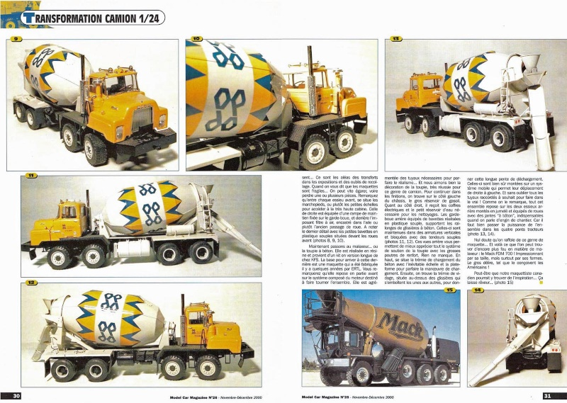 """MACK DMM 4 essieux """"toupie à béton"""" Page_312"""