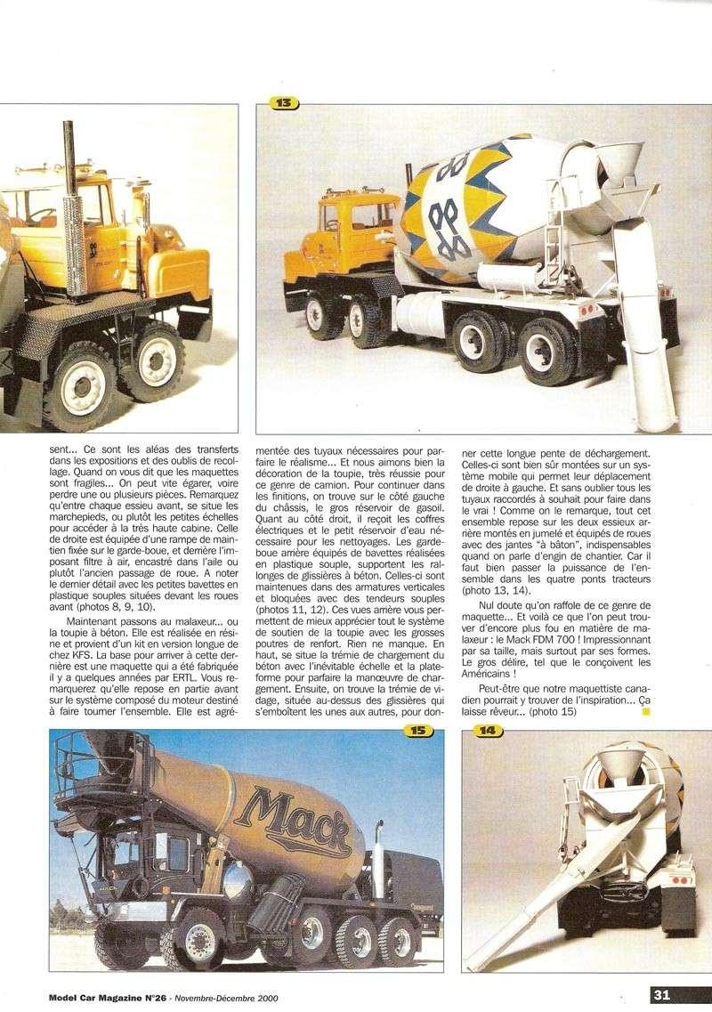 """MACK DMM 4 essieux """"toupie à béton"""" Page_314"""