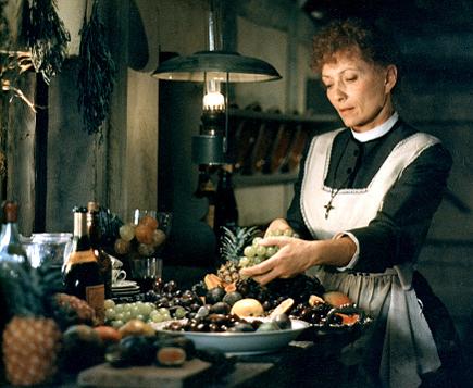 Scènes culinaires au cinéma et à la télévision El_fes10