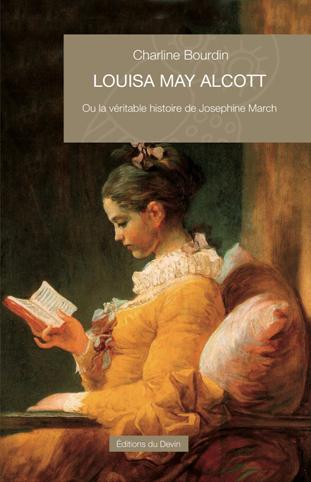 Louisa May Alcott - Page 3 Louisa11