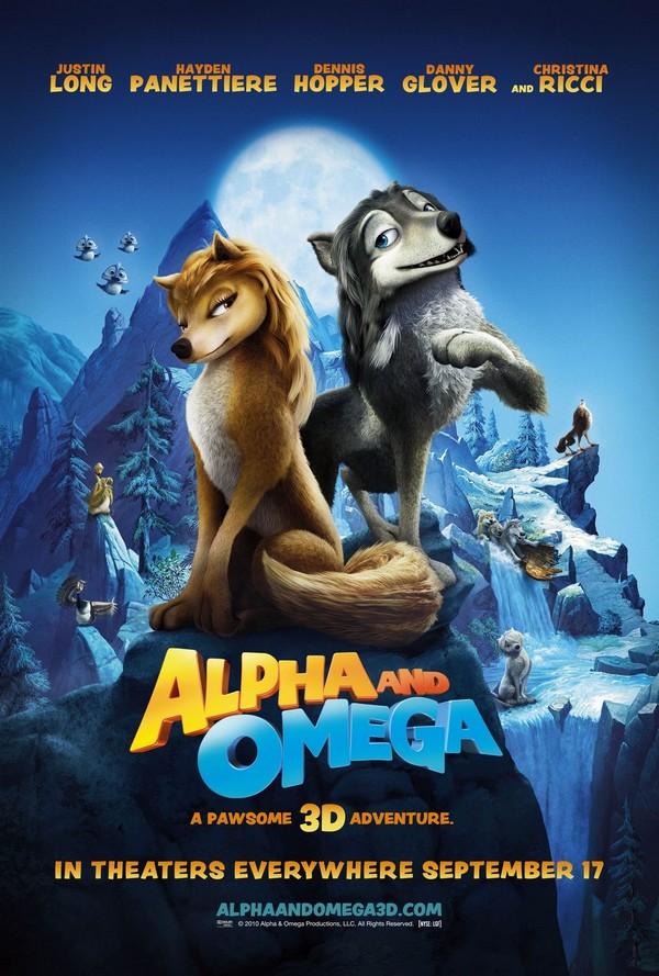 ALPHA AND OMEGA - 2010 - Alpha_10