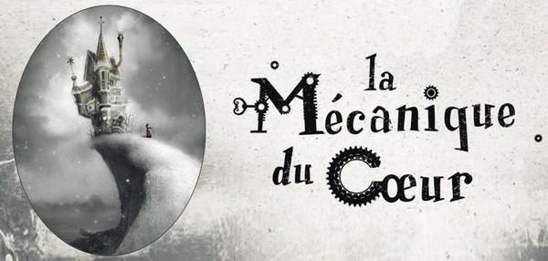 JACK ET LA MECANIQUE DU COEUR - Europacorp - 05 fév 2014 - Macani10
