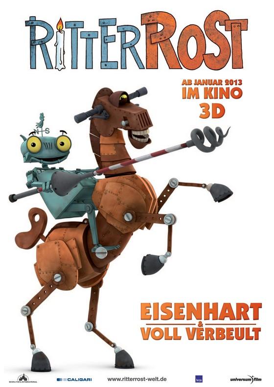 RITTER ROST - Allemagne - 10 janvier 2013 Rr_fil10
