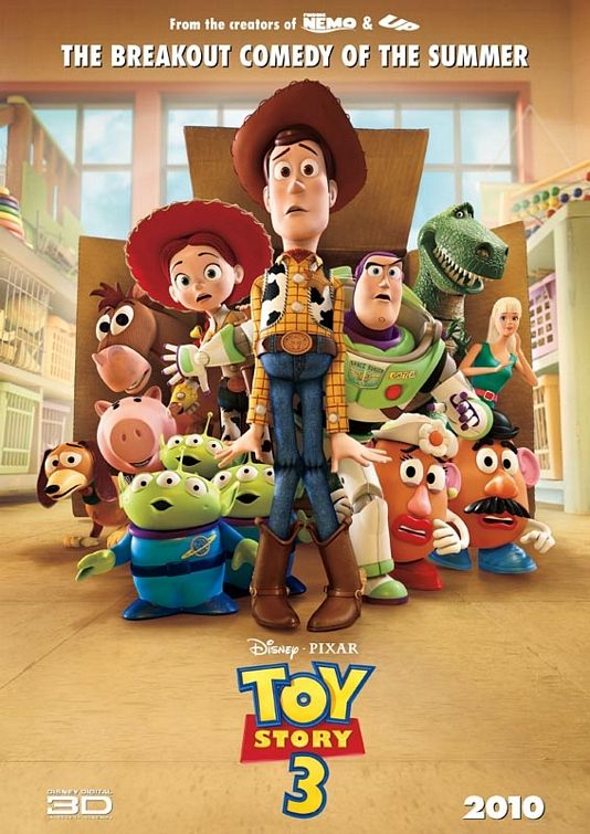 TOY STORY 3 - 2010 - - Page 2 Toy3af10