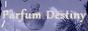 Parfum Destiny Mini210