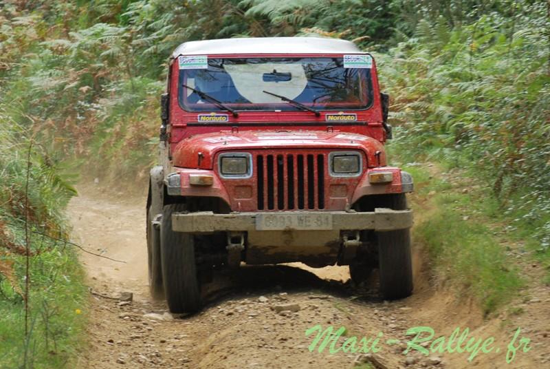 Photo Jeep n°210 Dsc_0010
