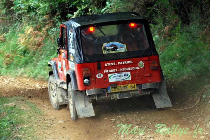 Photo Jeep n°210 Dsc_0011