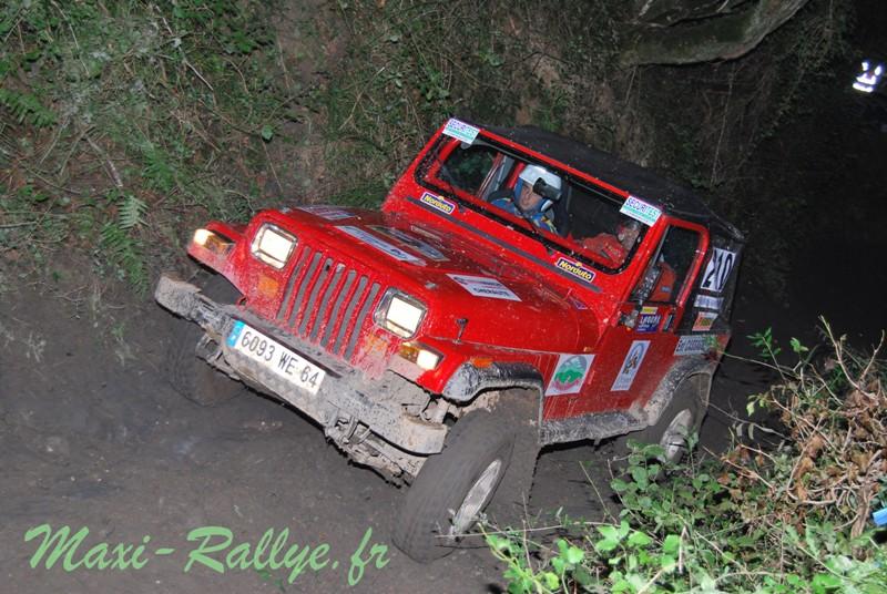 Photo Jeep n°210 Dsc_0310