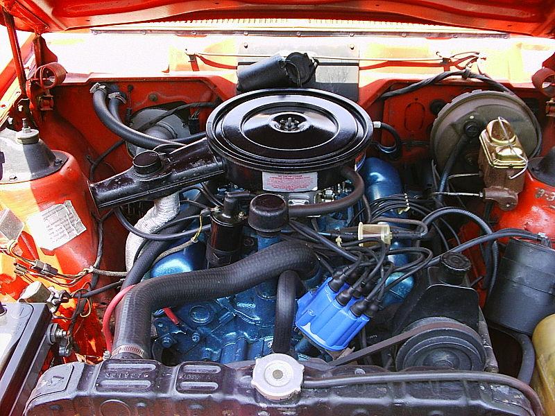 Discussion générale V8 AMC 800px-10