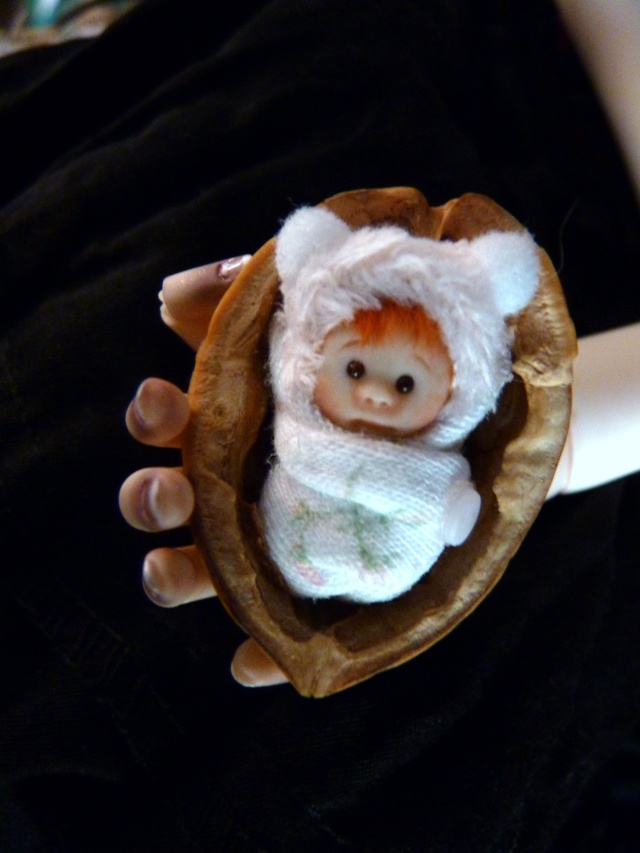 Tiny Babies (by ElfinHugs) - Page 3 P1010615