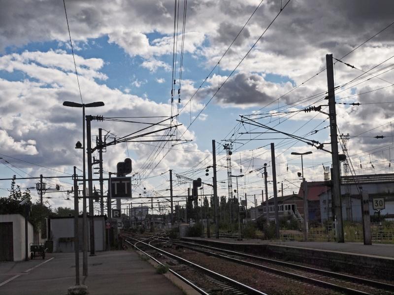 SNCF c'est Possible, A nous de vous faire préférer le train Apo10