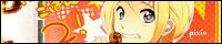 ひたそば ~Hitasoba~ Yumeku16