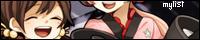 ひたそば ~Hitasoba~ Yumeku18